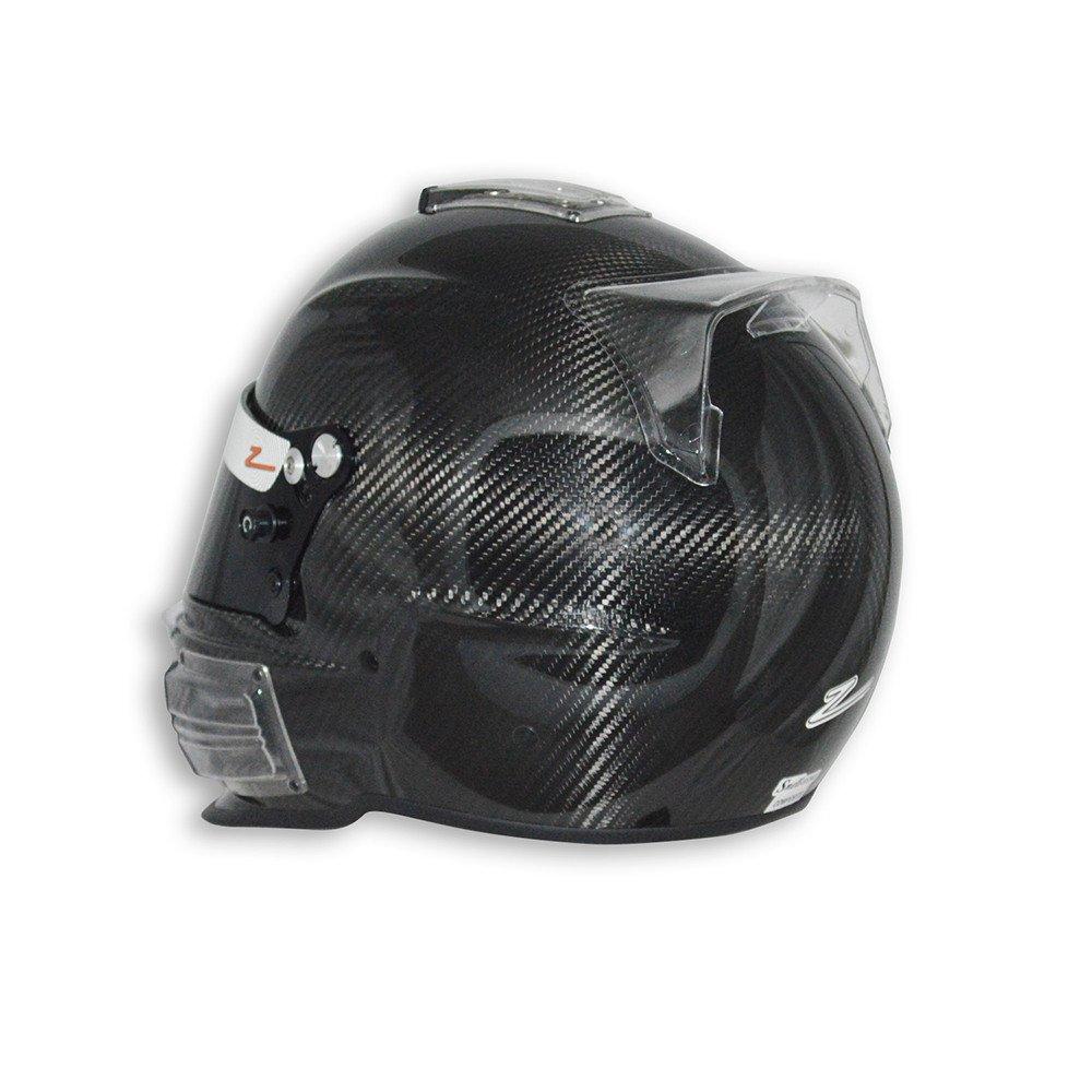 RZ-44C Carbon SA2015