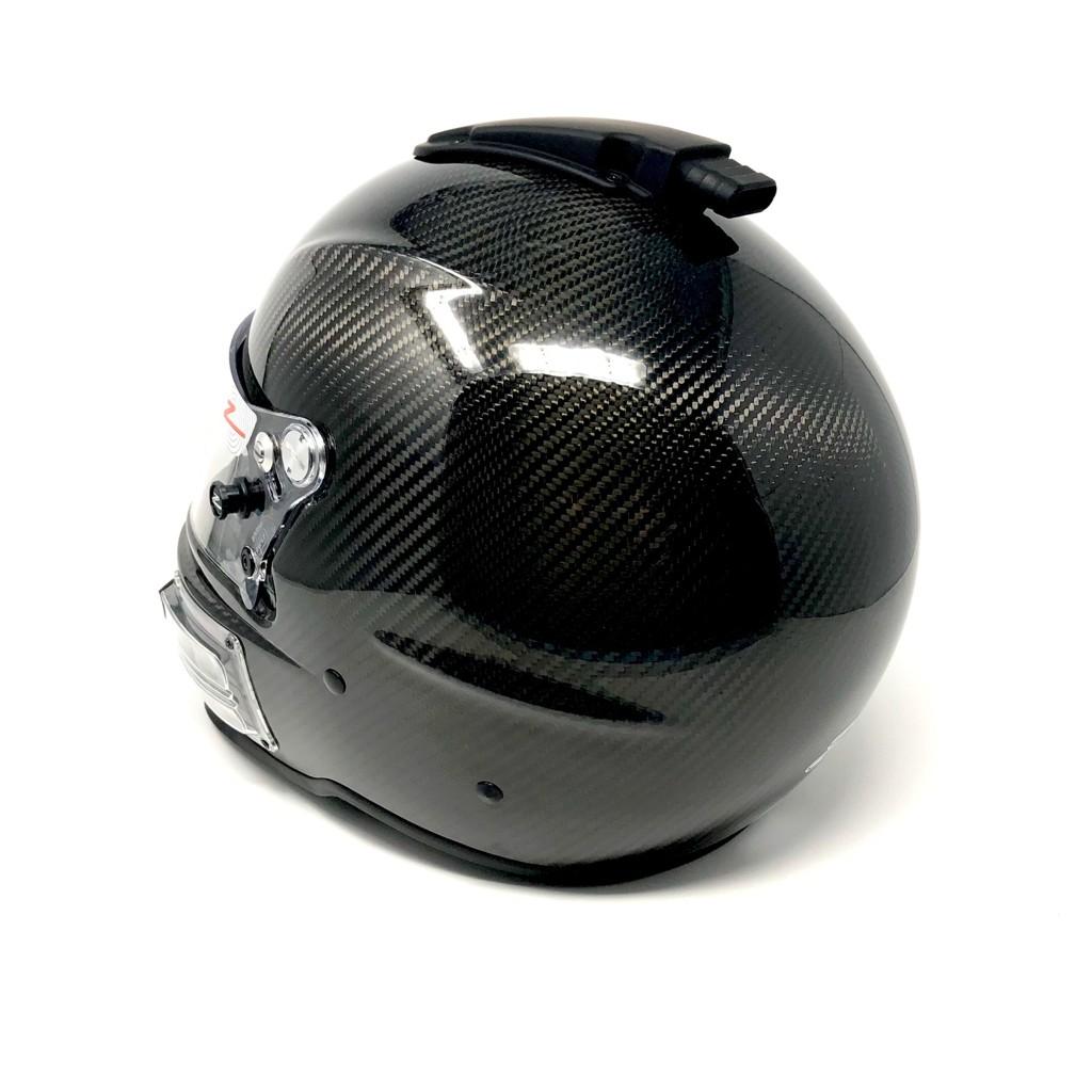RZ-44C Carbon Air SA2015