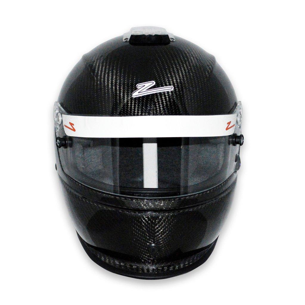 RZ-44C Carbon / Dirt SA2015