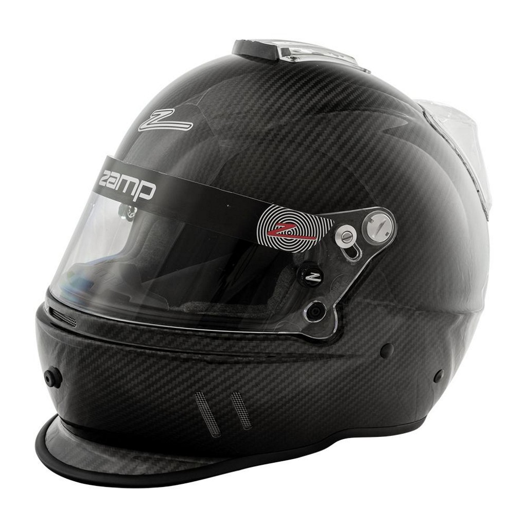RZ-45D Carbon SA2015