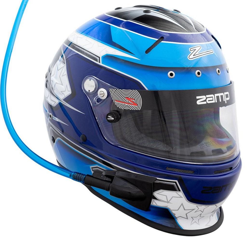 RZ-70E Switch FIA 8859-2015 - Blue