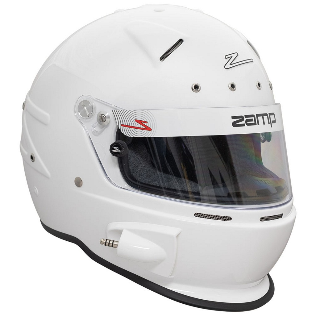 RZ-70E Switch FIA 8859-2015 - White