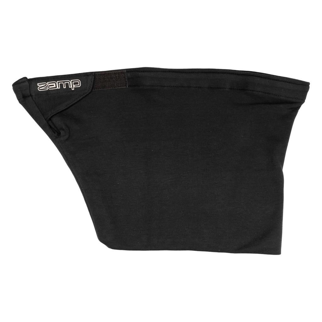 Helmet Skirt SFI 3.3