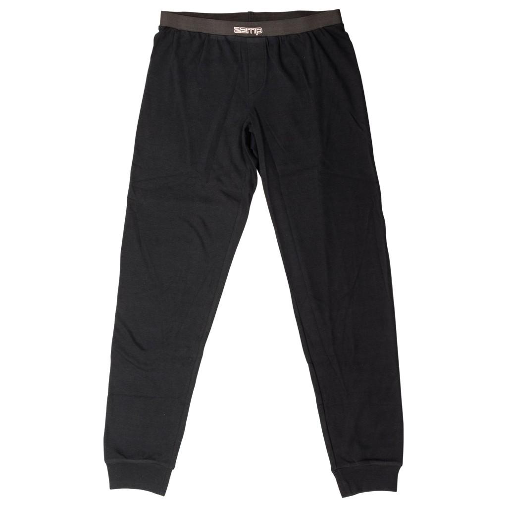 Underwear Bottom SFI 3.3