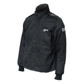 ZR-30 Jacket SFI 3.2A/5 - Black