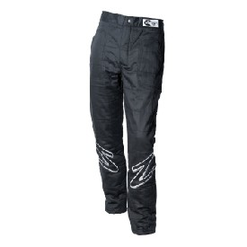 ZR-30 Pants SFI 3.2A/5 - Black