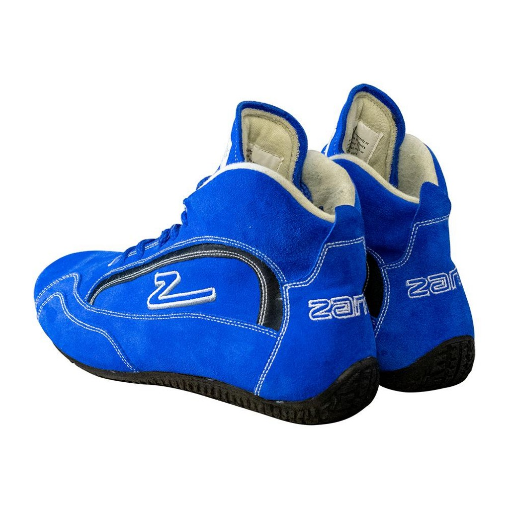 ZR-30 Racing Shoes