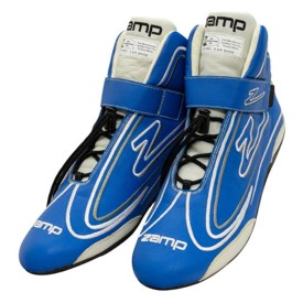 ZR-50 Racing Shoe - Color