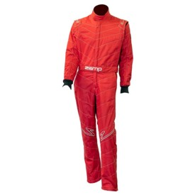 ZR-50 Multi-Layer SFI 3.2A/5 Suit
