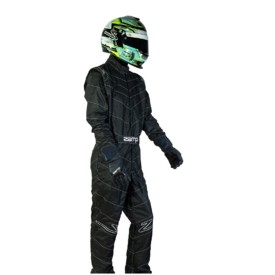 ZR-50 Multi-Layer SFI/FIA Race Suit