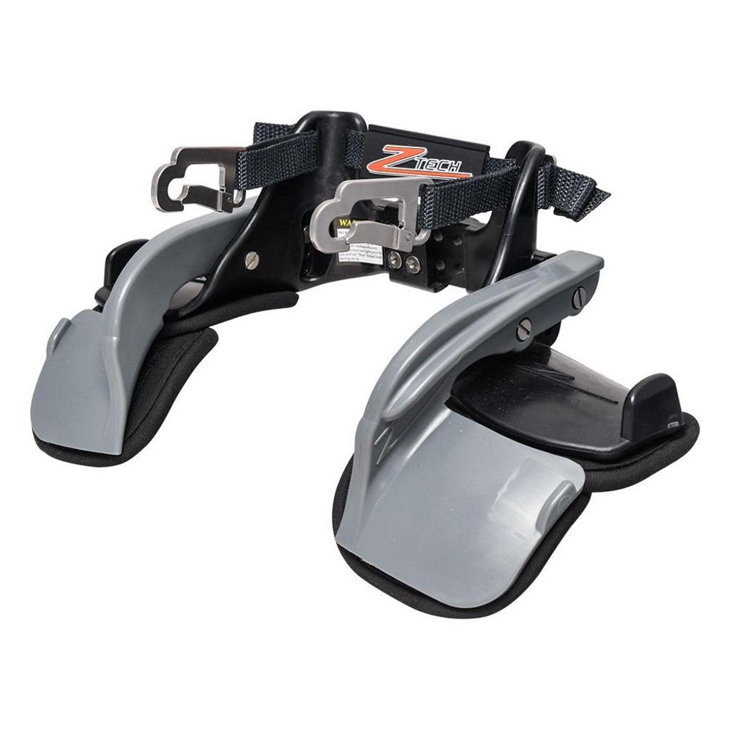 Z-Tech Series 2A Head Neck Restraint