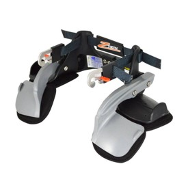 Z-Tech Series 4A Head Neck Restraint